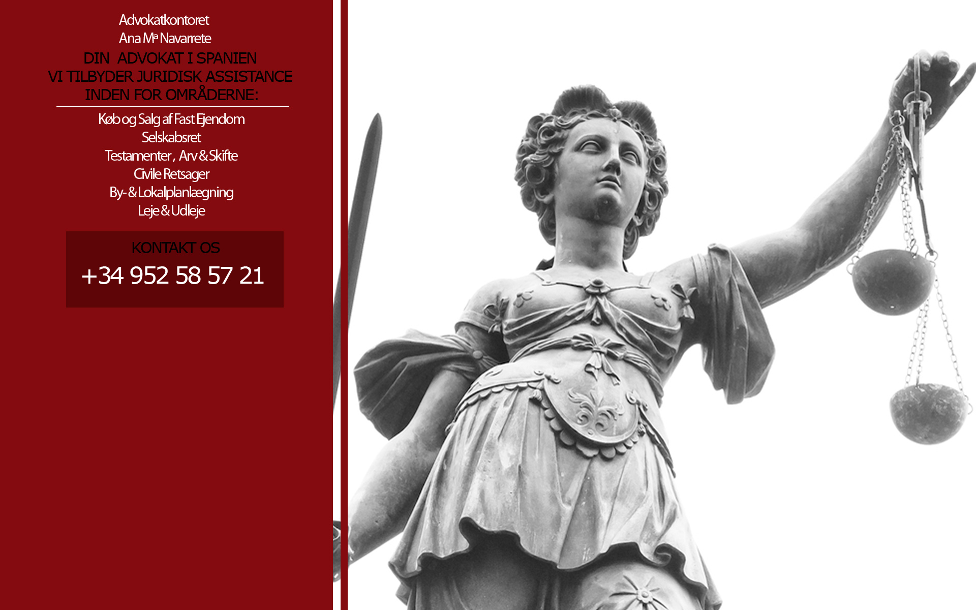 advokat_Selskabsret-1